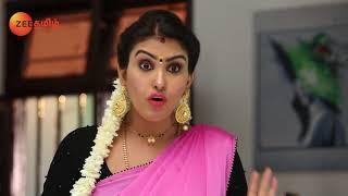 Rekka Katti Parakuthu Manasu   Best Scene   Ep - 113   Siddharth, Sameera   Zee Tamil