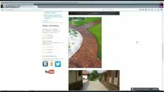 видео Бетон и цемент в Ижевске