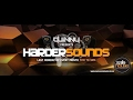 Harder Sounds Radio Guest Mix - Cognition ( Hard Trance ) January 2017 DJ MIX