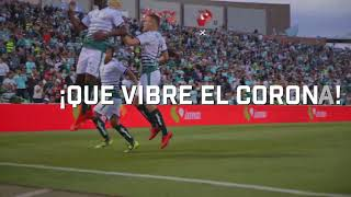 embeded bvideo Santos Vs Morelia - Jornada 2 CL18 (Spot)