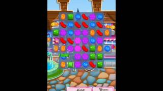 Candy Crush Saga - #9 HD