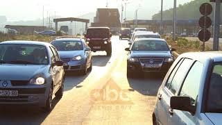 Mijëra kosovarë i janë drejtuar bregdetit. Që në orët e para të dit...