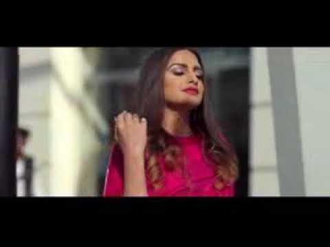 Pallazo (Teaser)  | Sapna Choudhary | Latest 2018 New Song | Full Video HD Mp4