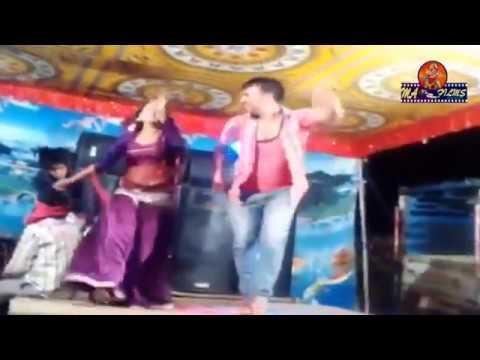 Awdhesh Premi Yadav | आईल बड़े नोट झारे || Aail Bade Not Jhare 2019 Aail Bare Note Jhare