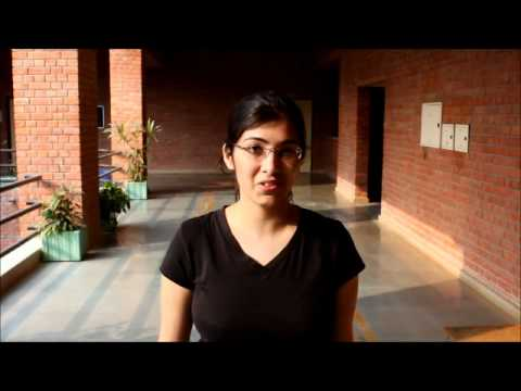 Ignicion, IIM Lucknow - Video Testimonial - Tanu