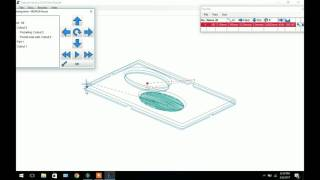 Mpcnc Part 9: Software (Estlcam Tutorial)