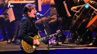 Download Down on the Corner - John Fogerty (Creedence Clearwater Revival)