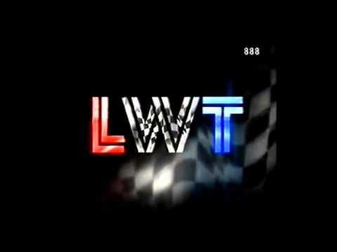 LWT F1 Ident
