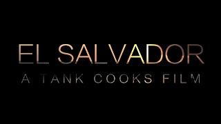 El Salvador Travel Vacation Video