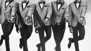 The Temptations - All I Need (Lean On Me Edit)