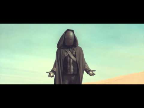 LUGER BOA  - ASTEROIDS & SATELLITES - HD