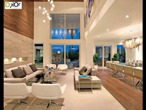 Interior Designer Interior Designer Salary Interior Designer Job