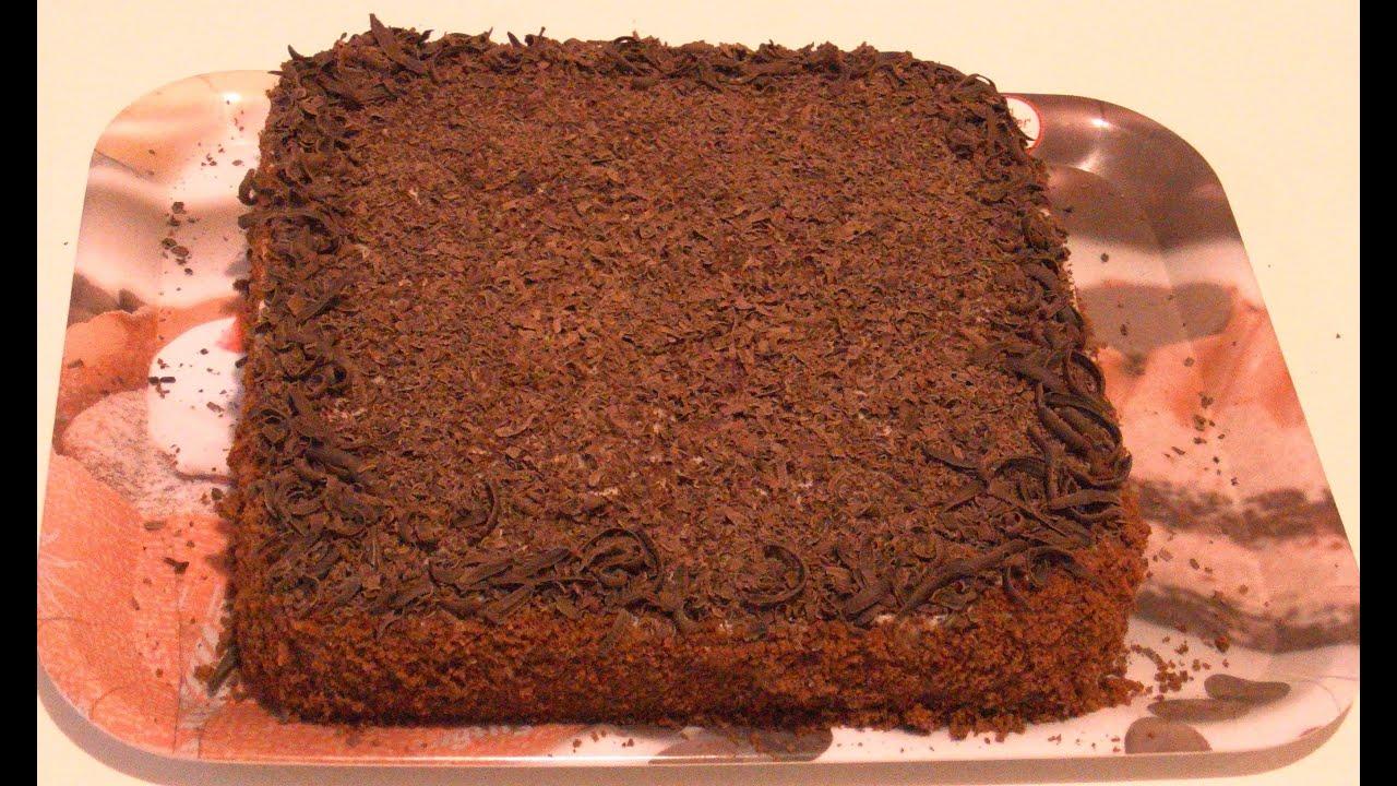 бесспорно, торты на фруктозе рецепты с фото разместят объект таким