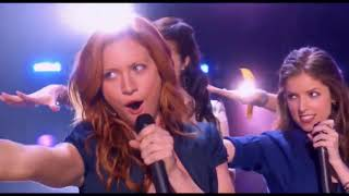 Brittany Snow Singing Compilation (Pitch Perfect 1,2,3)