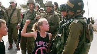 Download Mp3 Subhanallah..tentara Israel Pun Bungkam Dengan Perlakuan Anak Palestina Ini..