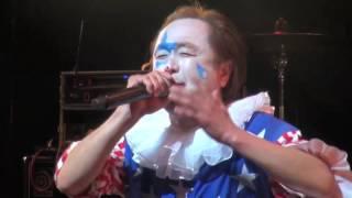 2017/4/7 渋谷O-WESTにて 加川良さんを偲んで、ライブの最後に演奏いた...