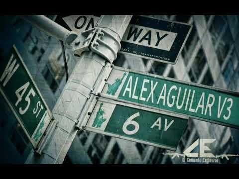 Download El Alex Aguilar V3