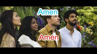 Lecrae Feat  Breyan Isaac  River of Jordan (The Shack) Español - Inglés