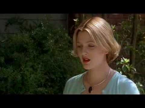 An Ode To Drew Barrymore And The Wedding Singer