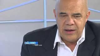 01/05/2016 - Diálogo Con...