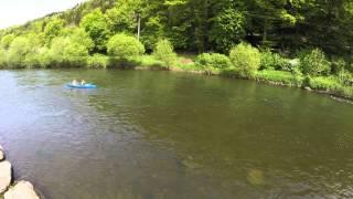kano varen dillingen