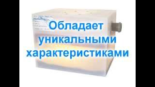 Прозрачный жироуловитель под мойку от GIROFF.RU(Жироуловитель для кафе нового поколения от girOFF.ru обладает следующими свойствами: 1. Прозрачный корпус жироу..., 2014-07-25T08:49:54.000Z)