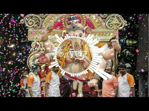 new-ganpati-bappa-morya-new-dj-song-2019(3)