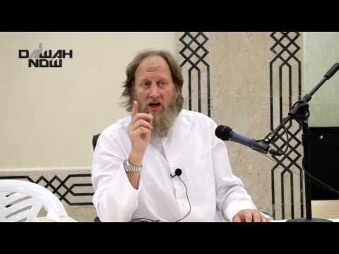 Q&A - Is It Necessary To Acquire Knowledge Before Starting To Do Dawah? - By Abdur Raheem Green