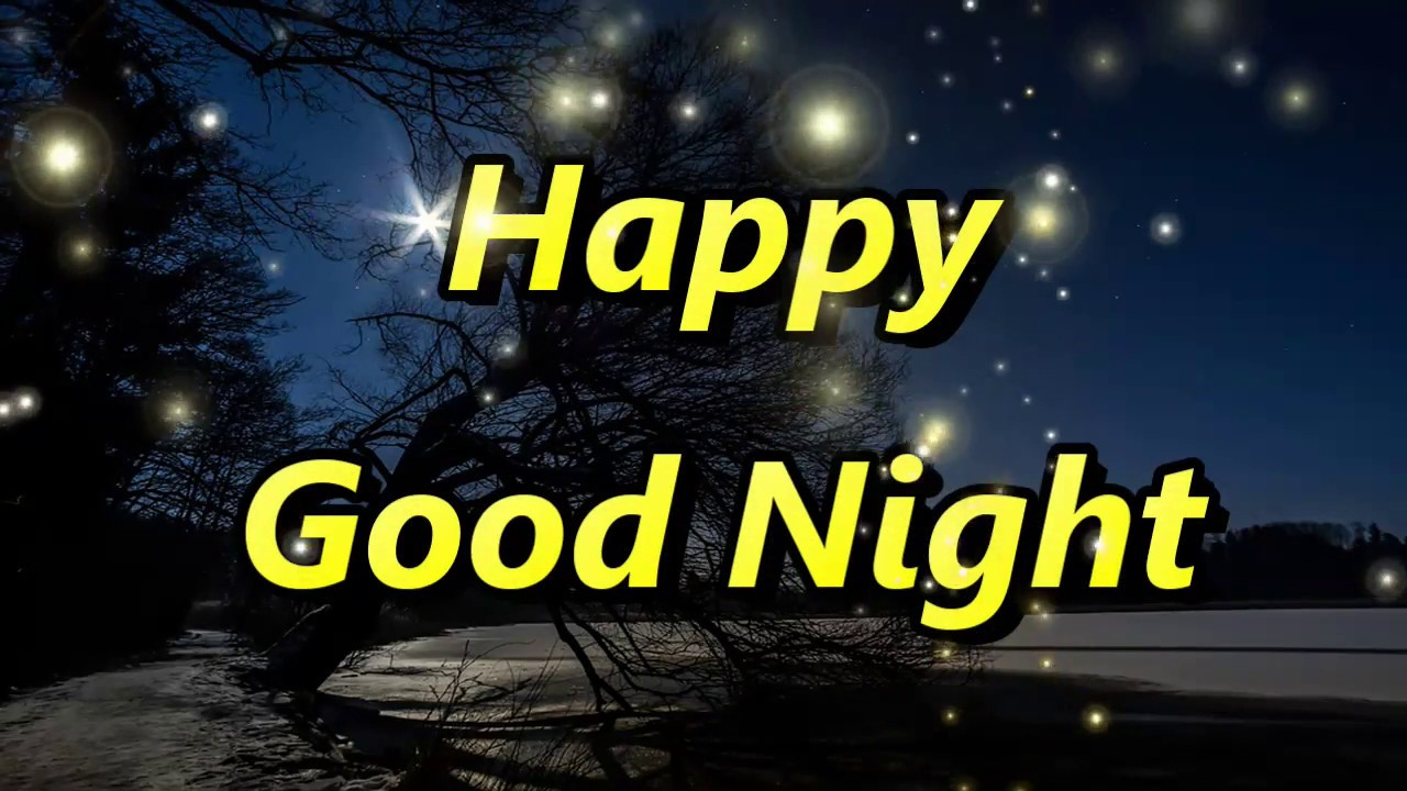 Good night love video song download