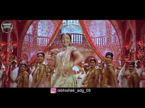 Washing Powder Nirma Song Ft Madhuri Dixit And Aishwariya Rai| New Comedy Mashup|Abhishek ADG