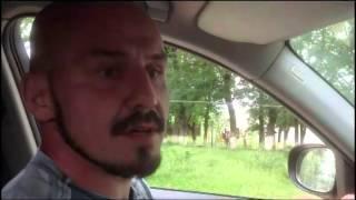 видео Где лучше жить в Краснодарском крае