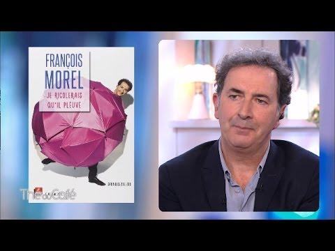François Morel - Thé ou Café