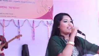 Sona Bondhu by siddheswari girls high school Student