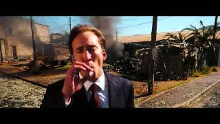 Lord of War - Nicolas Cage