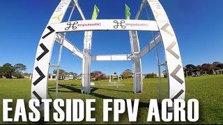 East Side FPV Acro - ImpulseRC 6