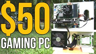 best $750 gaming pc
