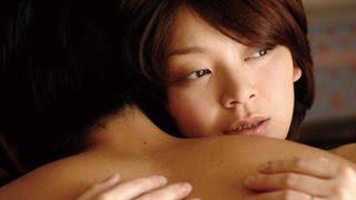 田畑智子、仕事復帰 手首負傷騒動謝罪「この度はお騒がせして…」 女優の...