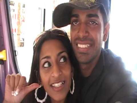 Anisa dating