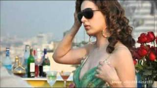 song parda- Rascal 2011 Full Song HD720 - (320 x 240).flv