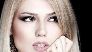 KAIIA - UHODI (Arozin Sabyh Remix 2018 )