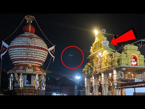 Udupi Tourist Places | ಉಡುಪಿ | Udupi District | Malpe | Krishna Temple Udupi | Udupi cuisine | Rain