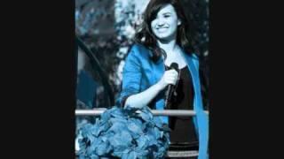 Wonderful Christmas Time demi Lovato Lyrics