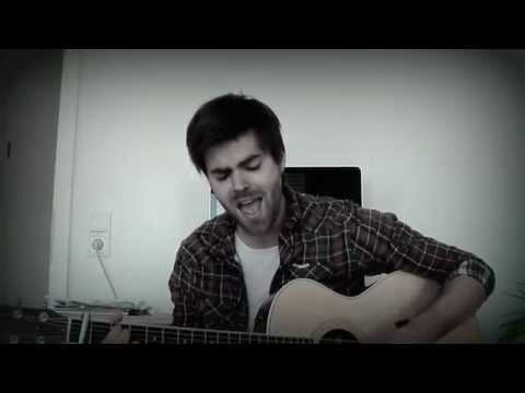 All Of Me - John Legend (Cover by Tim Fischer)
