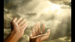 ★ Эта сильная молитва к ангелу-хранителю творит чудеса. Защитит тебя от бед и напастей и поддержит