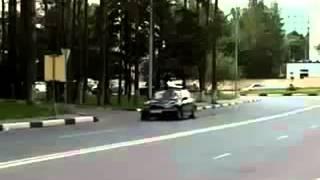 Смотреть всем! Приколы на дороге! Дорожные знак