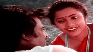 Muthamizh Kaviyae Varuga Video Song   Rajinikanth   Suhasini   Dharmathin Thalaivan