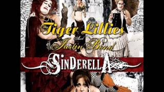 The Tiger Lillies - Brick In The Wall