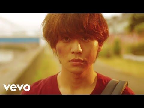 ハジ→ - for YOU。 (Official Music Video)