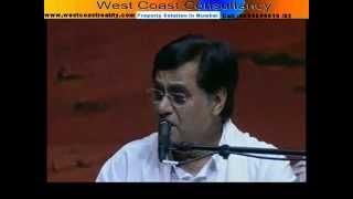 Kiska Chehra Ab Main Dekhoon......