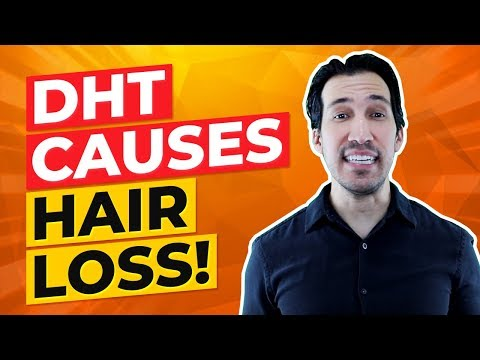 what-is-dht?-how-to-reduce-dht-hair-loss-&-natural-dht-blockers-|-shampoo,-foods-&-side-effects